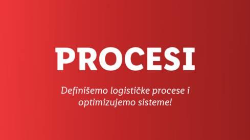 Procesi 5